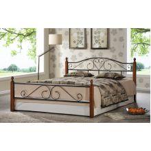 Кровать Accord AT-815 160x200