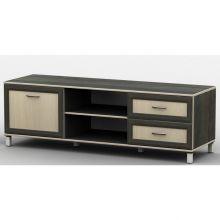 Тумба под ТВ Тиса-мебель АКМ 205