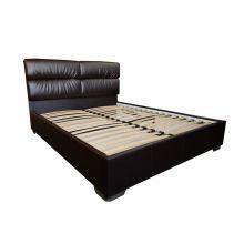 Кровать Novelty Манчестер 140x200