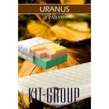Ортопедический матрас Uranus 160*190