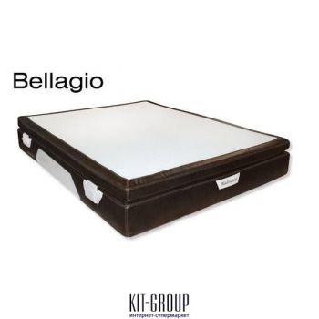 Ортопедический матрас Bellagio 180*200
