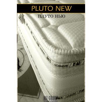 Ортопедический матрас Pluto New 160*200