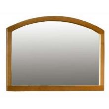 Зеркало C 001