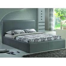 Кровать Corners Сенс 140x190 с подъемным механизмом