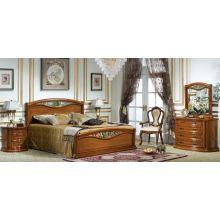 Спальня Nicolas 8923