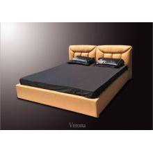 Кровать Grazia Verona 160x200 см