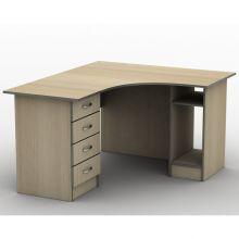 Письменный стол СПУ-6 1200*1200*750