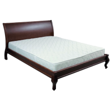 Кровать Юта Парус 180x200