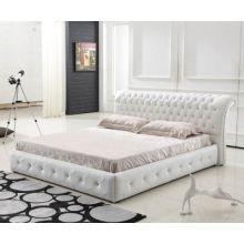 Кровать Grazia Queen 160x200 см