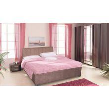 Кровать Novelty Бест 140x200