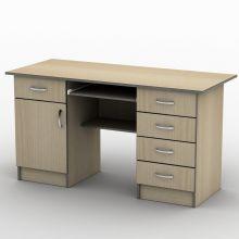 Письменный стол СП-24 1400*700*750