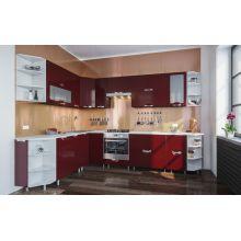 Кухня Адель люкс Світ меблів