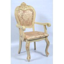 Кресло Classic 8019 оббивка E1