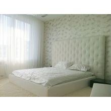 Кровать Grazia Bonaldo 160x200 см
