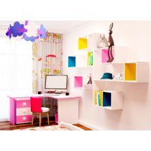 Детская LuxeStudio Соня