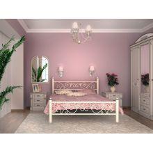 Кровать SKAMYA Глория 120x200
