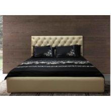 Кровать Grazia Lusso 160x200 см