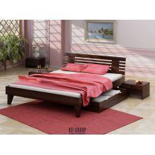 Кровать Letta Clare 140*200