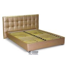 Кровать MatroLuxe Подиум 4 160*200