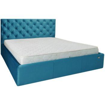Кровать Richman Ковентри 160x190
