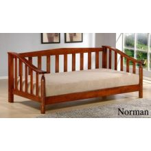Кровать Onder Mebli Day Bed Norman 100x200