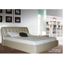 Кровать Grazia Victoria 160x200 см