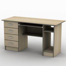 Письменный стол СК-4 1300*600*750