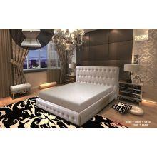 Кровать Soft Монро