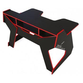 Геймерский игровой стол ZEUS™ IGROK-TIM-2                               .