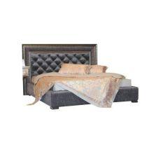 Кровать Dalio Барокко 160x200