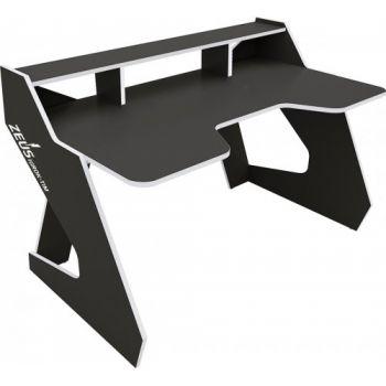 Геймерский игровой стол ZEUS™ IGROK-TIM                                           .
