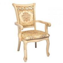 Кресло Classic 8039 DP оббивка S