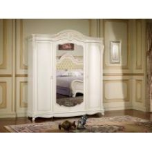 Шкаф распашной Тизиана 5-ти дверный