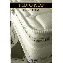 Dormisan Pluto New 160*190