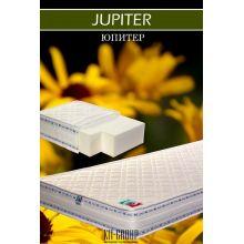 Dormisan Jupiter 160*200
