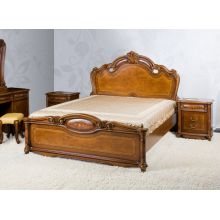 Кровать CFurniture Vichenza 8652 160*200