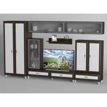 Гостиная Тиса-мебель 008