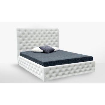 Кровать MiroMark Дианора 160х200 с подьемным механизом