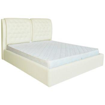 Кровать Richman Вегас 160x190