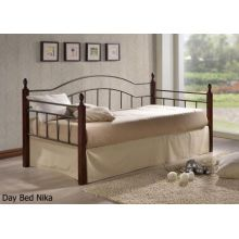 Кровать Onder Mebli Day Bed Nika 90x200