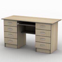 Письменный стол СП-28 1400*700*750
