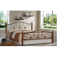 Кровать Accord AT-822 160x200