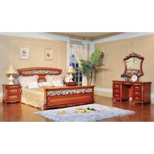 Спальня Nicolas FL-1605 орех