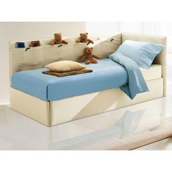Кровать Тедди 70x190