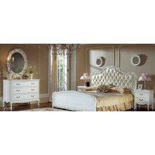Спальня Nicolas Rose