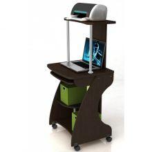 Компьютерный стол Zeus Davos-2 (SDK-5)