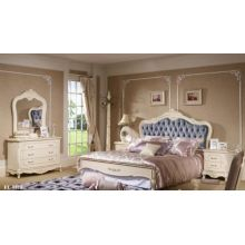 Спальня Nicolas FL-8810