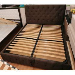 Кровать Городок Арабель 160x200 с подъемным механизмом