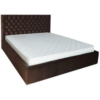 Кровать Richman Кембридж 160x190