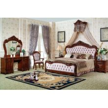 Спальня Nicolas 802